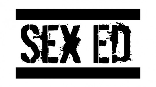 PlayboyU – Sex Ed