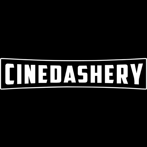 Cinedashery West